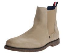 Chelsea Boots 'Mb 1B' beige