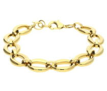 Armband 'Gold Pure' gold