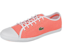 Ziane Sneaker Sneakers orange