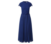 Kleid 'dress 2In1 Ankle'