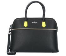 Maisy Handtasche 36 cm