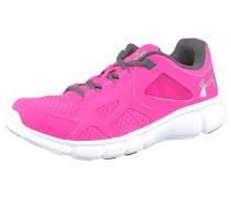Womens Laufschuh pink