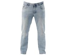 Jeans 'Ricardo'