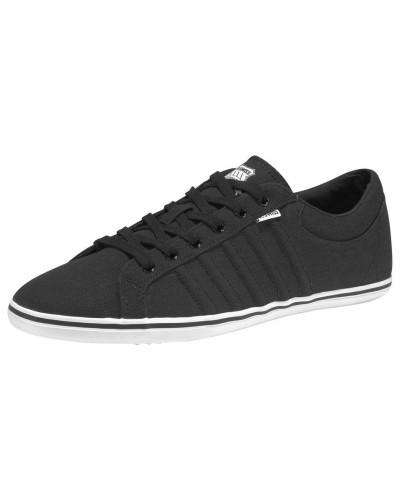 K-Swiss Herren Sneaker »Hof IV T Vnz« schwarz