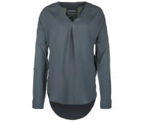 Shirt Kiri THE Shirt grau