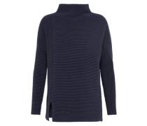 Pullover 'sunday Mozart' nachtblau