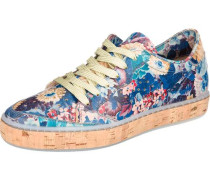 Etta Sneakers blau