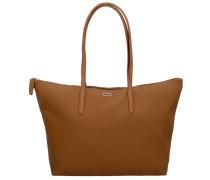 'Sac Femme L1212 Concept L' Shopper 47 cm braun
