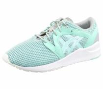 Sneaker 'Gel Lyte Komachi' mint / weiß