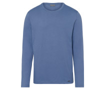 Langarm-Shirt ' Living Shirts '