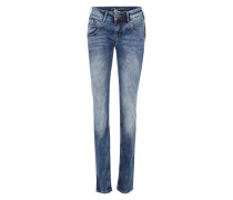 Jeans 'Yasmin' blue denim