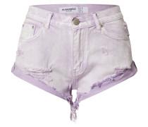 Shorts 'ka2975'
