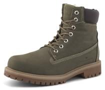 Shoes Boots