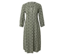 Kleid 'Baleaf'