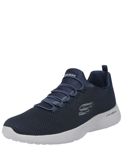 Sneaker 'dynamight -' navy