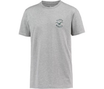'Game' T-Shirt