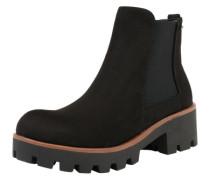 Chelsea Boot 'Sauro' schwarz