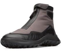 Sneaker ' Crclr ' mischfarben