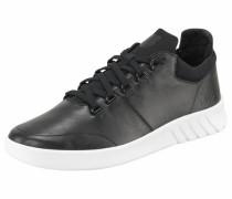 Sneaker 'Aero Trainer' schwarz