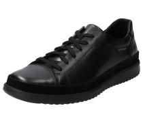 Schuhe 'Thomas Win' schwarz