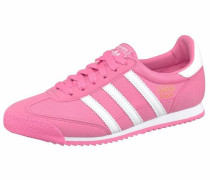 Sneaker 'Dragon OG Junior' rosa