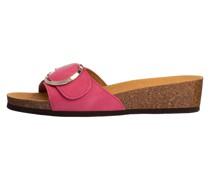 Sandale 'Amalfi Mule'