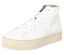Sneaker 'hailey'