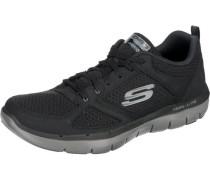 'Flex Advantage 2.0 Lindman' Sneakers schwarz