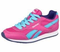 Sneaker »Royal CL Jog2« pink