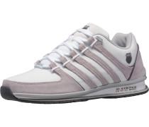 Sneaker 'Rinzler'