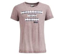 Shirt 'tikko' rot