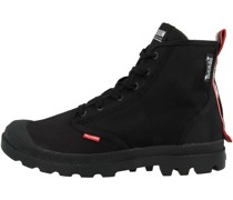 Boots ' Pampa Dare 2 Survive '