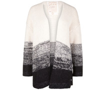 Cardigan Polly THE Cardigan beige / schwarz