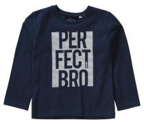 Baby Jeans für Jungen blau