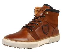 Boots 'Benevento'