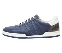 Sneaker 'Treviso'