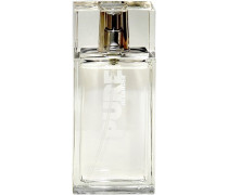 'Pure' Eau de Toilette transparent
