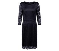 Kleid 'vmstella 3/4 Lace ABK Dress Color'