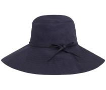Kopfbedeckungen 'Floppy hat Inod'