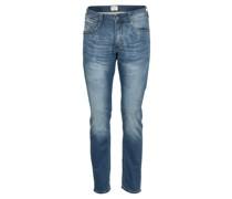 Jeans 'Oregon Tapered K'
