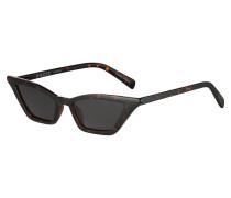 Sonnenbrille 'marlee Sunglasses D2D'