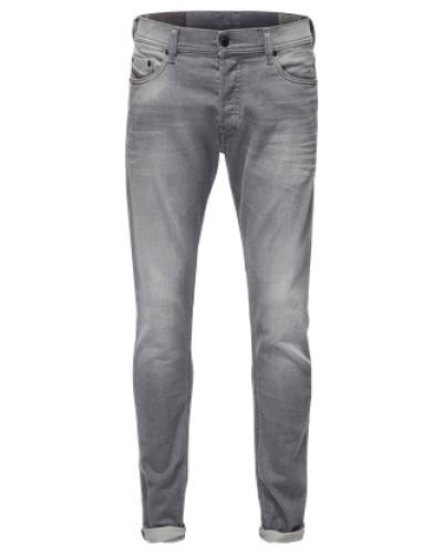 'Tepphar' Jeans Skinny Fit 853T grau