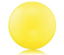 Klangkugel gelb 'ers-10' gelb