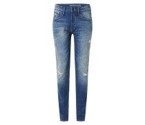 Jeans 'bolt Wlbaltic'
