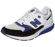 Sneaker 'mvl530-Aw-D' marine / schwarz / weiß