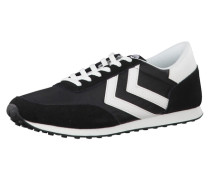 Sneaker 'Seventyone Sport 64288-7364' schwarz