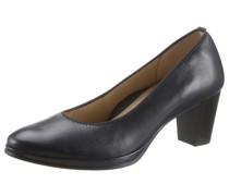 Pumps 'Orly'