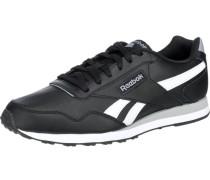 Royal Glide Lx Sneakers schwarz / weiß