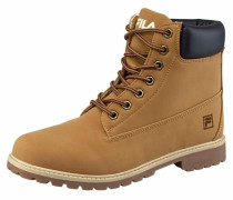 Outdoorschuh »Maverick Mid« beige