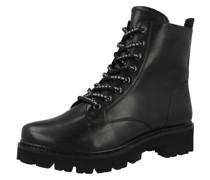 Boots ' Carla 2 01 '
